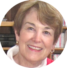 Annette Conklin